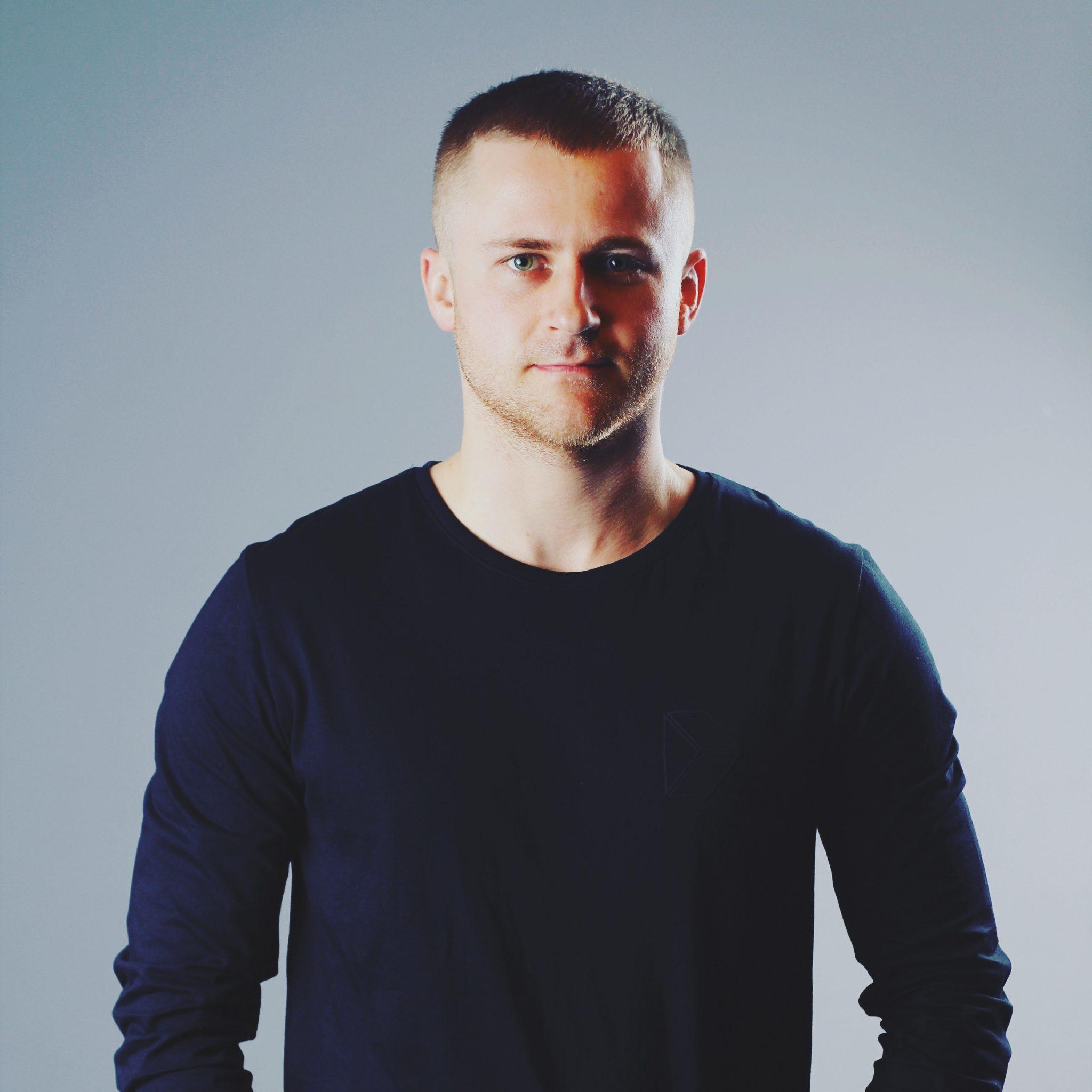 Paweł Błachotnik