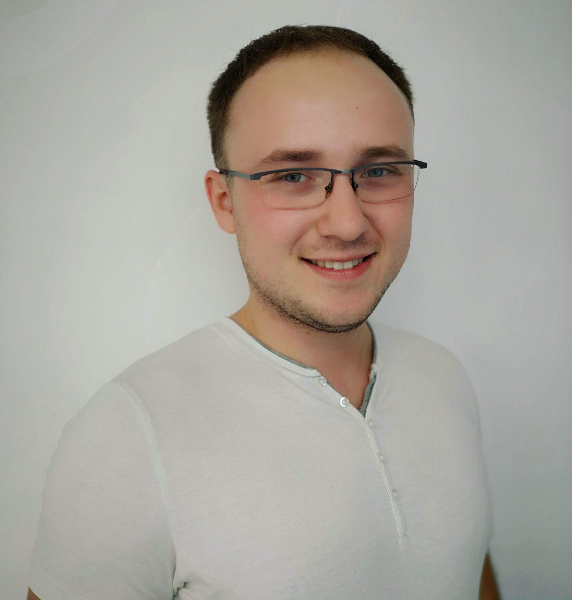 Radosław Łączkowiak