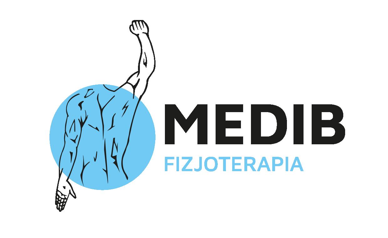 Medib Fizjoterapia